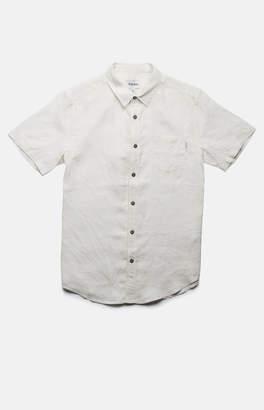 rhythm Apartment Button Up Shirt