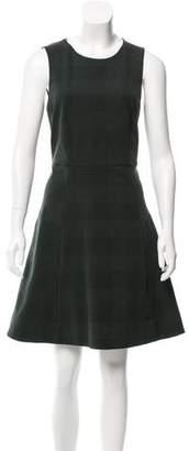 Rag & Bone Gayle Mini Dress w/ Tags