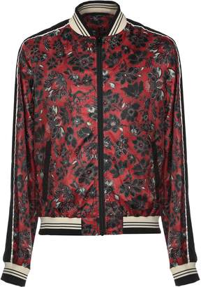 Just Cavalli Jackets - Item 41841084JO