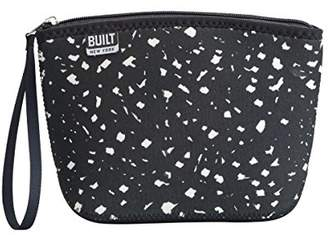 Built NY Neoprene City Clutch/Cosmetic Bag