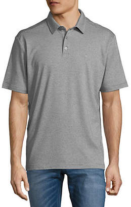 Tommy Bahama Pacific Shore Cotton Polo
