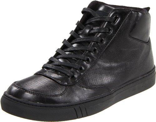 Pro-Keds Men's Phantom Mid Sneaker