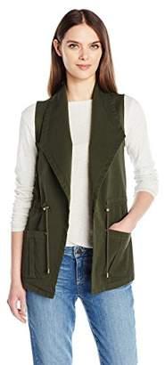 Lysse Women's Sadie Vest