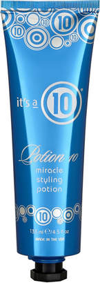 It's A 10 Potion 10 Miracle Styling Potion