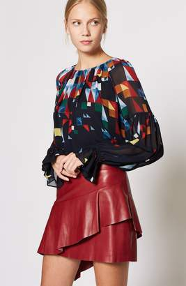 Joie Burella Top