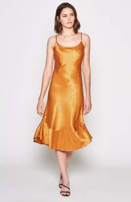 Joie Dalvin Dress