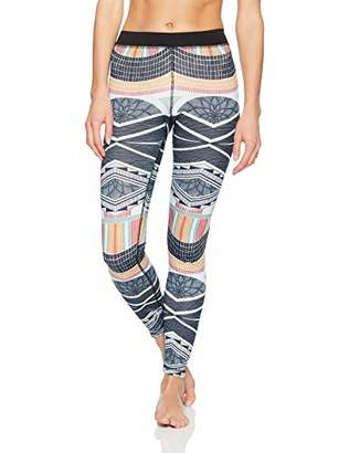 Roxy Snow Junior's Daybreak Thermal Layer Pant