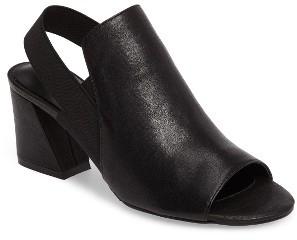 Women's Vaneli Berky Slingback Sandal $144.95 thestylecure.com
