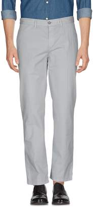Basicon Casual pants - Item 36944602AQ