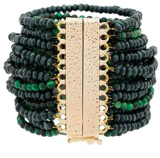 Rosantica Sogno bead bracelet
