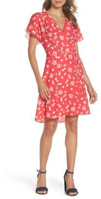 French Connection Frances Verona Dress