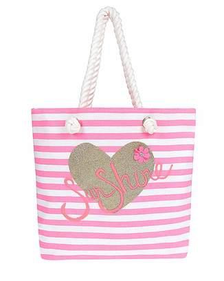 Accessorize Sunshine Shopper Bag
