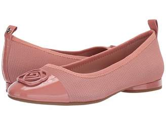 e7a0c584e88 Taryn Rose Shoes On Sale - ShopStyle