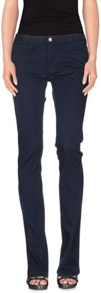 CYCLE Jeans $109 thestylecure.com