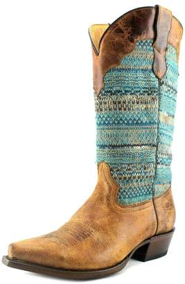 Roper Women's Arnette Work Boot