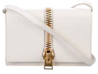 Tom Ford Sedgwick Zip Crossbody Bag