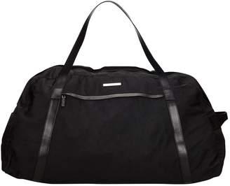 Gucci 48h Bag