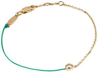 Redline Pure Double Bracelet