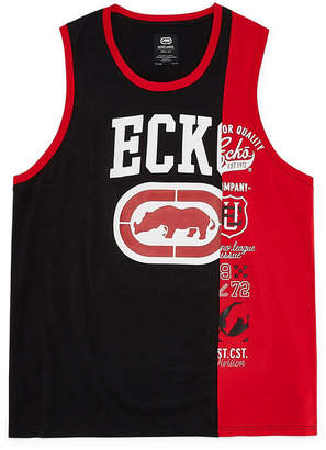 Ecko Unlimited Unltd Tank Top Big and Tall