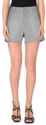 Notify Jeans Shorts