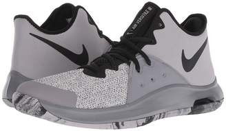 Nike Versitile III Basketball Shoes