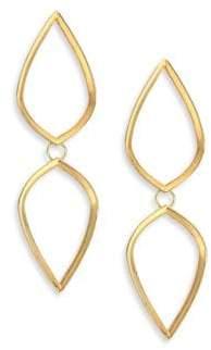 Ila Alina Drop Earrings