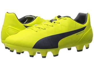 Puma evoSPEED 4.4 FG Women's Soccer Shoes