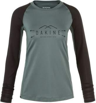 Dakine Hillcrest Crew Top - Women's