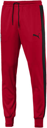 AC Milan T7 Pants