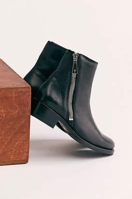 Frye Demi Rebel Ankle Boot