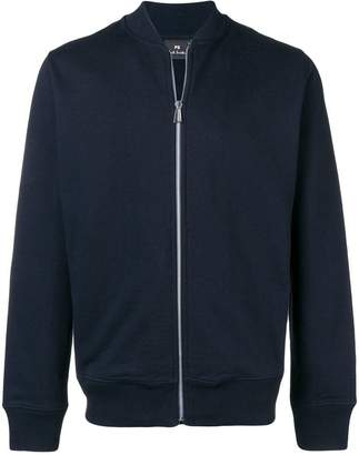 Paul Smith zipped jacket