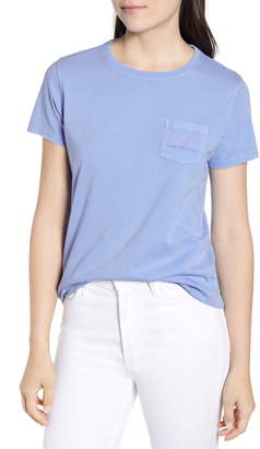 bbb2ff14c Vineyard Vines Women's Tees And Tshirts - ShopStyle