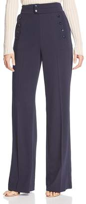 Equipment Andrae Suit Trousers