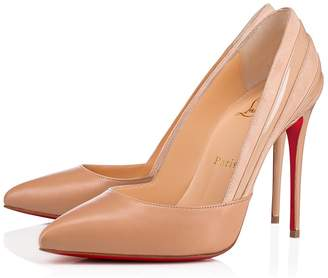 Christian Louboutin Super Pump