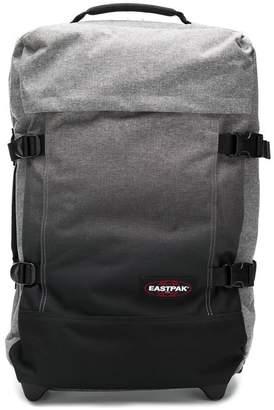 Eastpak small compression rollie bag
