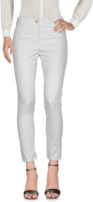 Manila Grace Casual pants - Item 36817614ET