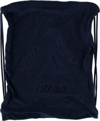 Palace Gymsack Backpack