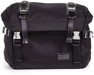 MASTERPIECE Master Piece Hunter Shoulder Bag