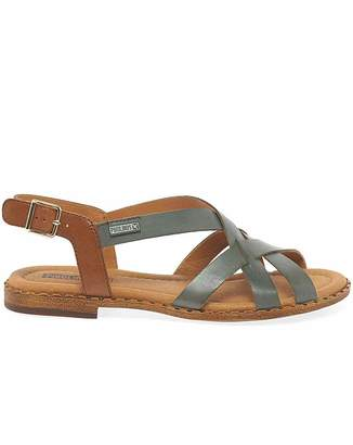 3eb829ff3325a PIKOLINOS Sandals For Women - ShopStyle UK