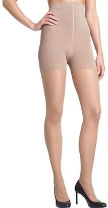 DKNY Donna Karan Hosiery Signature Ultra-Sheer Toner Pantyhose