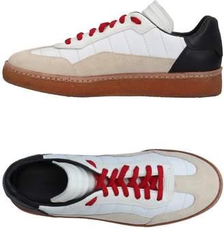 Alexander Wang Sneakers