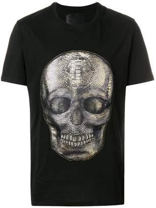 Philipp Plein Already Gone T-shirt
