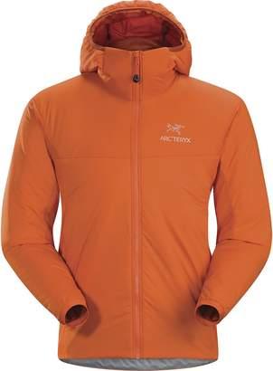 Arc'teryx Atom LT Hooded Insulated Jacket - Men's