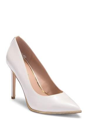 BCBGeneration Harleigh Chalk Pump