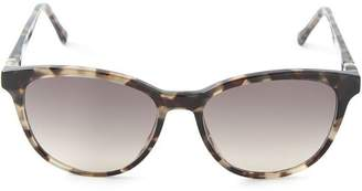 Mykita 'Edith' sunglasses