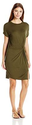 Gottex X by Women's Wrapped Drape Dress