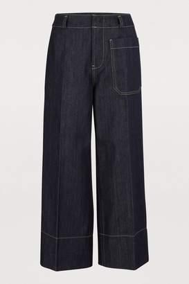 Sofie D'hoore Pina jeans