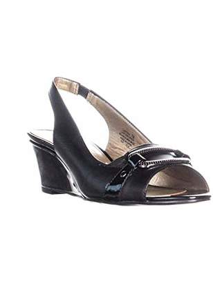 Circa Joan & David Women's Sydnie Wedge Sandal