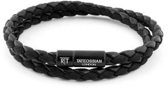 Tateossian Chelsea Bracelet