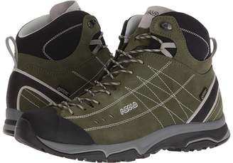 Asolo Nucleon Mid GV MM Men's Boots